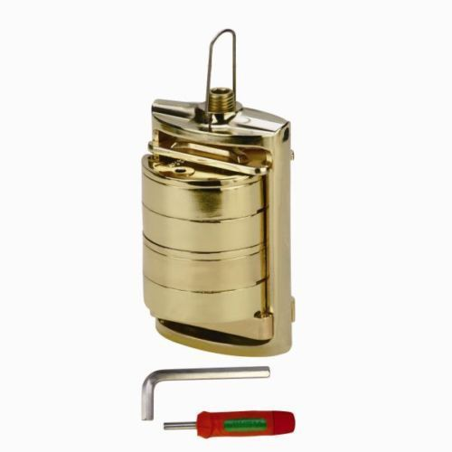 Jintai® JT-47 Two-layer Dental Lab Denture Flask Press (with Double Tank)