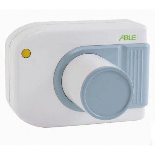 Portable Wireless Digital Dental X ray Machine Handheld Unit Intraoral Imaging Xray System AD-60P