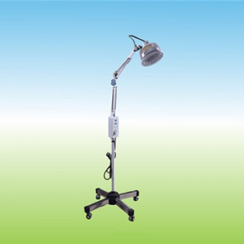 YQ® TDP27A TDP Threapy Heating Lamp 230W