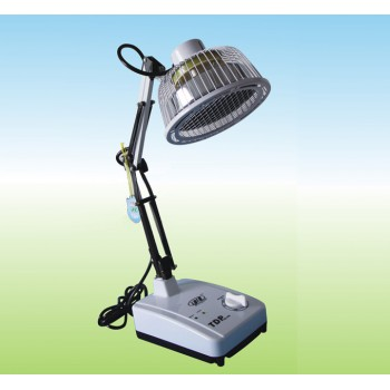 YQ® TDP10A 230W Portable Desktop TDP Lamp Infrared Heat