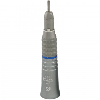 NSK Low Speed Handpiece Straight Nose Handpiece Ratio: 1:1