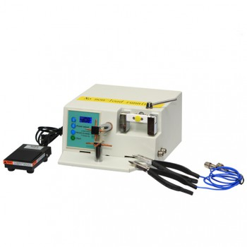 Zoneray HL-WD-III Dental Lab Spot Welder Heat Treatment Orthodontic Arch Wire Forming