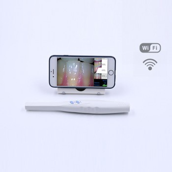 Dental Super Cam Wireless Intraoral Camera with WiFi Function CF-682