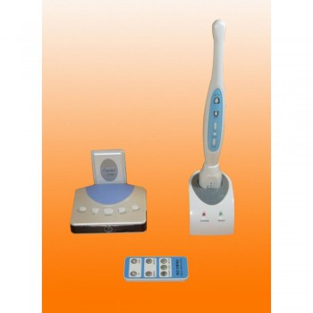 Wireless Dental Intra-oral Camera High Resolution 2.0 Mega Pixels MD950
