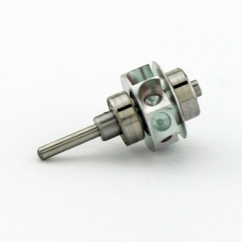 Dental Spare Rotor for RXGBK