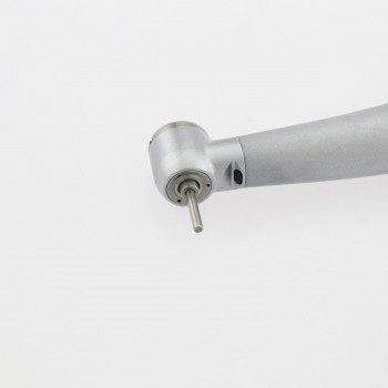 BEING Lotus 302/303PBQ Fiber Optic Led Turbine Handpiece with KAVO Multiflex Coupler
