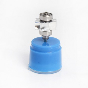 TOSI TX-164B Denta lRotor Cartridge For TOSI TX-164 Standard Head Handpiece