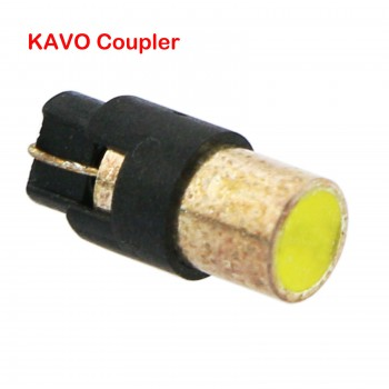 Dental Replacement LED Bulb For CX229-GK KAVO Coupler Compatible