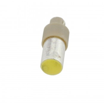 Dental Replacement LED Bulb For CX229-GS Coupler Compatible Sirona T/F
