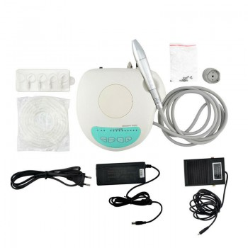 Runsheng YS-CS-A(F1) Dental LED Piezo Ultrasonic Scaler