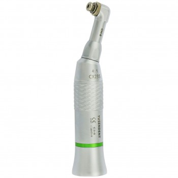 Yusendent CX235C3-8 Prophylaxis Contra Angle Handpiece