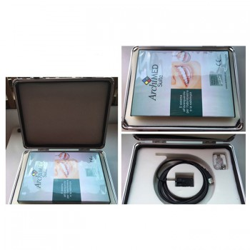 Dental Digital Sensor Trident X Ray Imaging Diagnostic