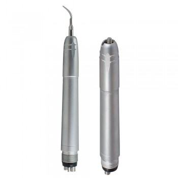 LY® Air Scaler Handpiece Sonic Perio 4 hole w/ 3 Tips