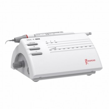 Woodpecker® UDS-P Dental LED Ultrasonic Scaler