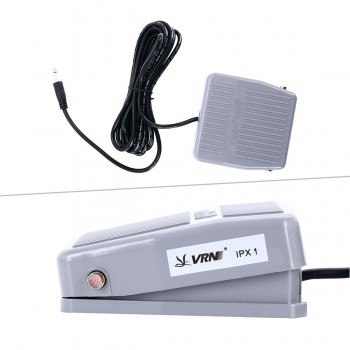 VRN K08A Dental Ultrasonic Scaler Scaling Perio With LED Detachable Handpiece
