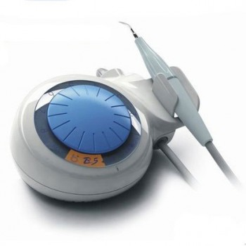 BAOLAI B5 Ultrasonic Piezo Scaler With Handpiece Tips Dental Fit Woodpecker