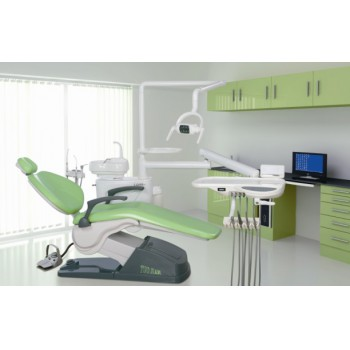 TUOJIAN® Complete Dental Chair B2 CE / FDA