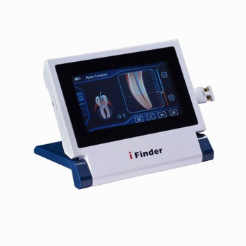Denjoy® iFinder Touch-Screen Root Canal Apex Locator
