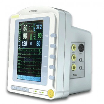 Medical Equipment CMS6500 Vital signs monitor