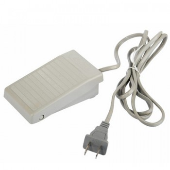 N3S S05 Foot Pedal for Dental Polishing Micro Motor