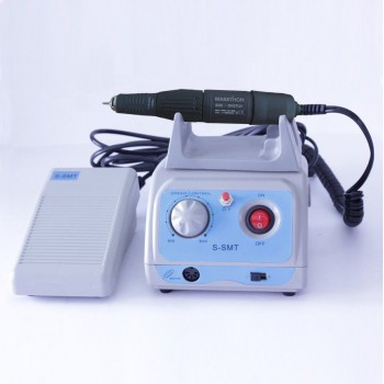 Marathon S-SMT Micro Motor Polisher with Handpiece 35K RPM