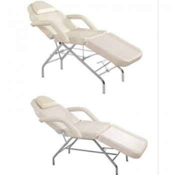 Foldable Mobile Equipment Dental Portable Chair CS-D-505