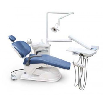TJ®TJ2688-A1 Controlled Integral Dental Chair Unit