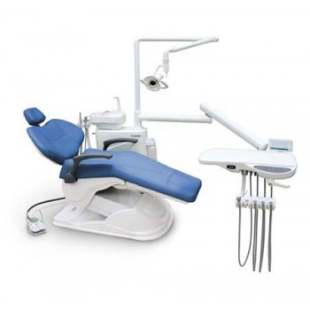 TJ® TJ2688-B2 Controlled Integral Complete Dental Unit