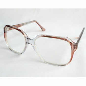Leaded X-Ray Radiation Protection Glasses 0.5mmpb
