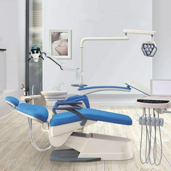 Dental Surgical Microscope with Camera Rood Canal Therapy for Dental Chair Unit