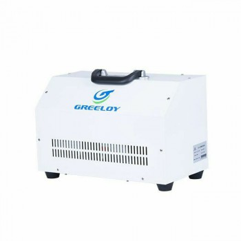 Greeloy GU-P300 Mobile dental Ccompressor for Dental Delievry Cart Unit(GU-P302, GU-P302S)