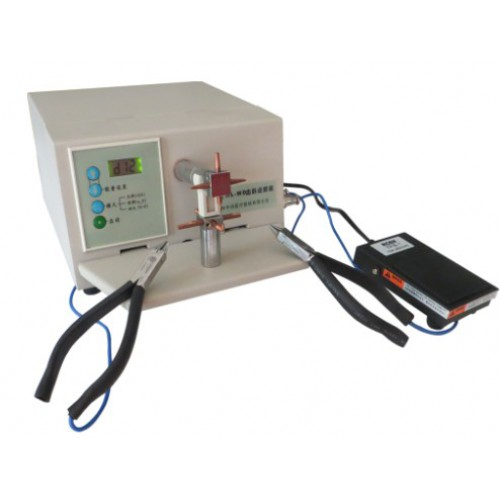 Zoneray HL-WDX Spot Welder for Dental Lab