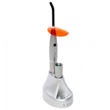 TPC LED 55N Cordless Dental Curing Light