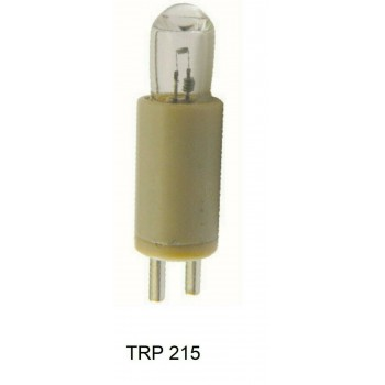 TPC Dental TRP-215 Replacement Led Light Bulb for Turbine Handpiece Accessories Parts