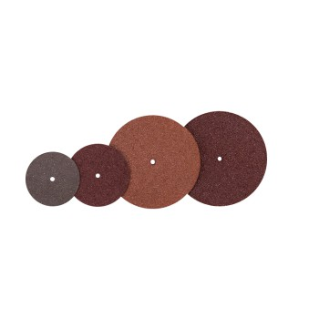 1 Boxes San-I Polishing Silicon Discs/ Polishing Abrasive Disc/Dental Laboratory...