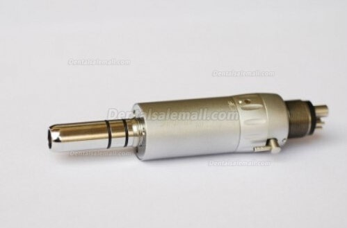 Jinme® ME Dental Low Speed Handpiece Air Motor Compatible with NSK EX-203