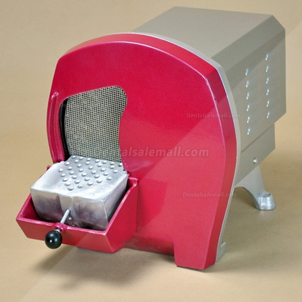 Aixin Dental Lab Wet Model Grinder Trimmer 2,800RPM Diamond Disc