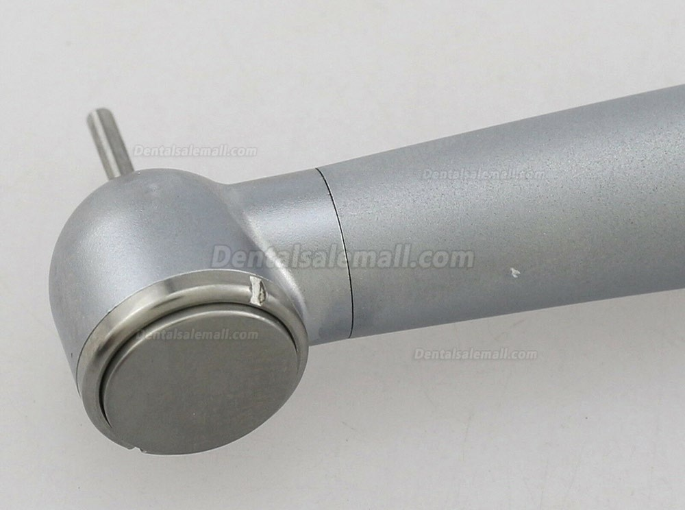 BEING Lotus 302/303PQ High Speed Handpiece NSK Phatelus Coupling 4 Hole