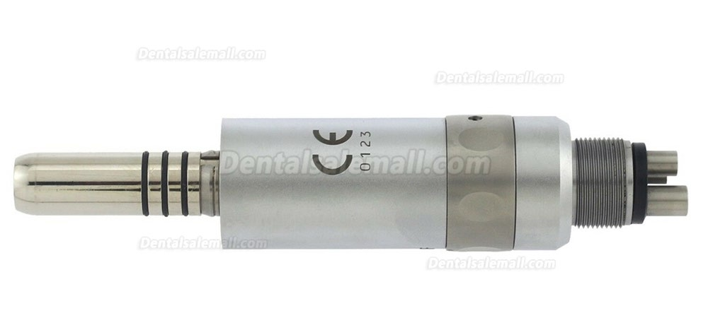 Being Rose 202AM-M4 Dental Inner Water Air Motor