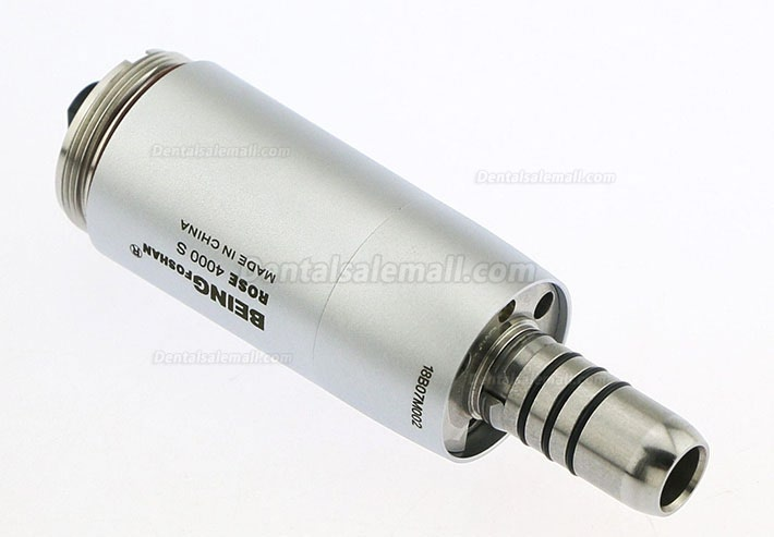 Being® Brushless Rose 4000W LED Electrical Micro motor