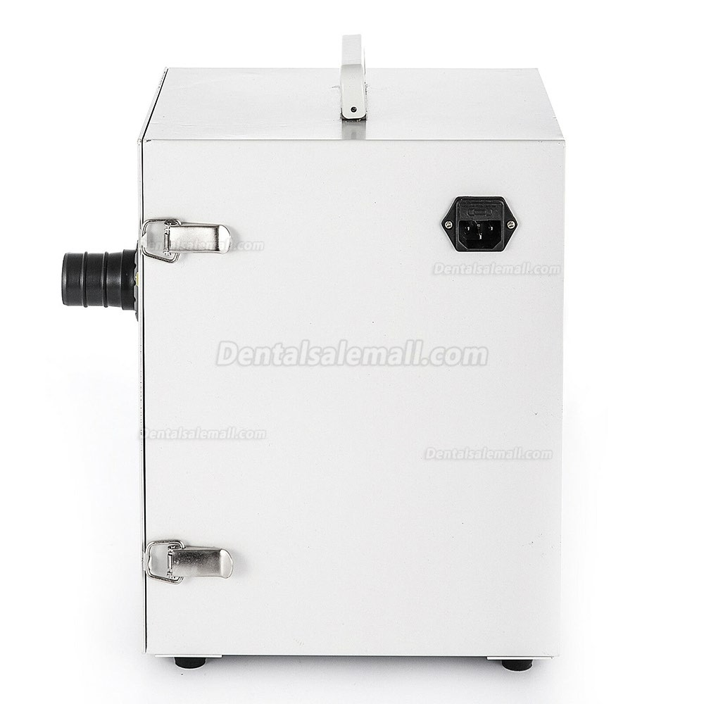 Jintai JT-28 Dental Digital Dust Collector Vacuum Cleaner Lab Machine