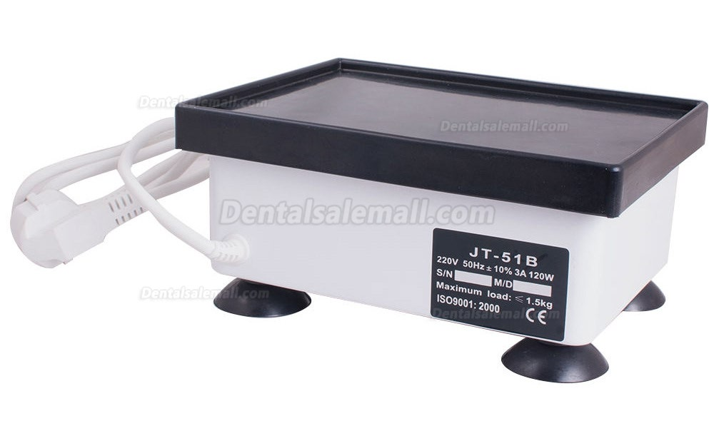 Jintai® JT-51B Vibrator Dental Model Oscillator Machine