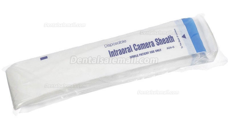 Best Intraoral Oral Dental Camera USB-X PRO IMAGING SYSTEM MD740