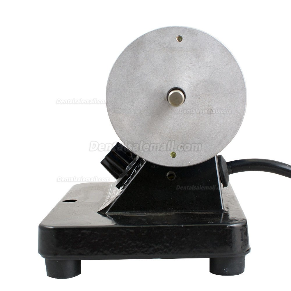 Dental Mini Type Desk-Top Polishing Machine