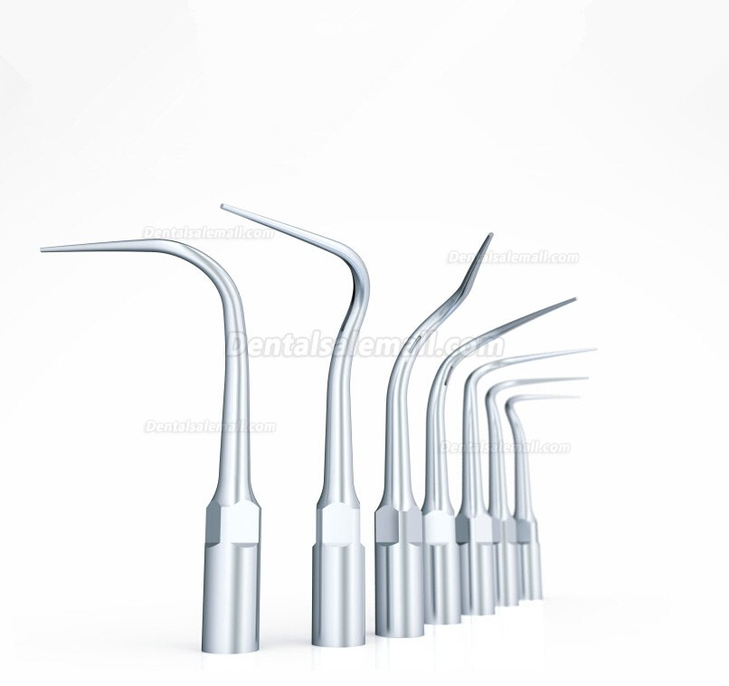 Woodpecker® PT Master 3 Dental Periodontal Treatment Device