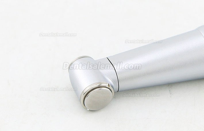 BEING Dental 1:5 Fiber Optic Contra Angle Handpiece Inner Water 1.6mm Red Ring