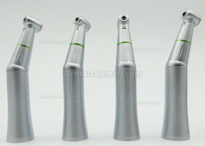 Tealth 1020CH-101 10:1 Dental Reduction Contra Angle Handpiece