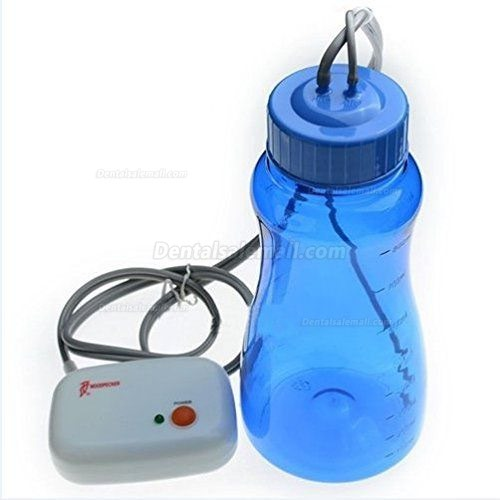 Woodpecker Dental Water Bottle Auto Supply System for Ultrasonic Scaler AT-1