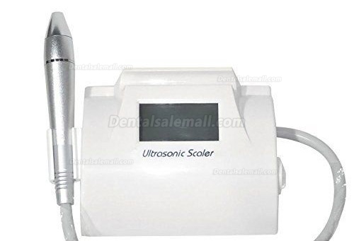 Dental Ultrasonic Piezo Scaler Scaling Perio LED Handpiece Fit EMS tip YS-CS-A-F