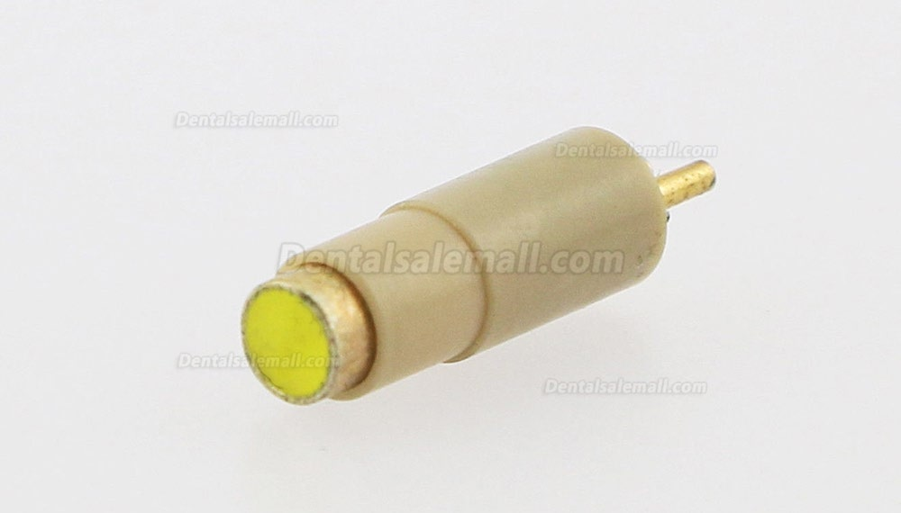 Dental Replacement LED Bulb For CX229-GN NSK CouplerCompatible